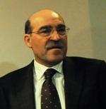 Juan Armenteros Net Worth