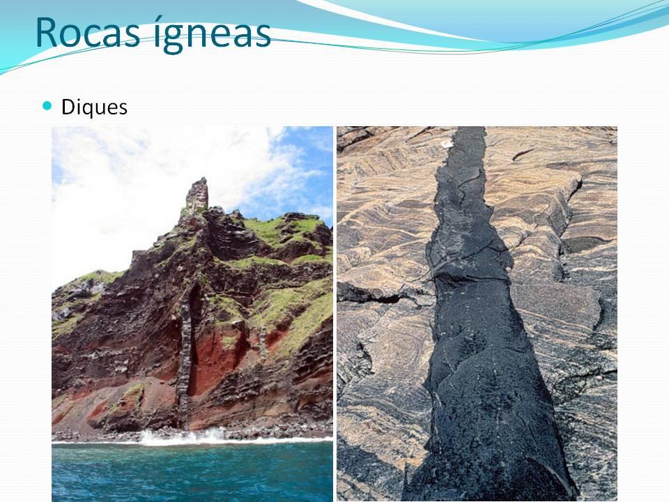 187 Rocas 237 Gneas O Magm 225 Ticas