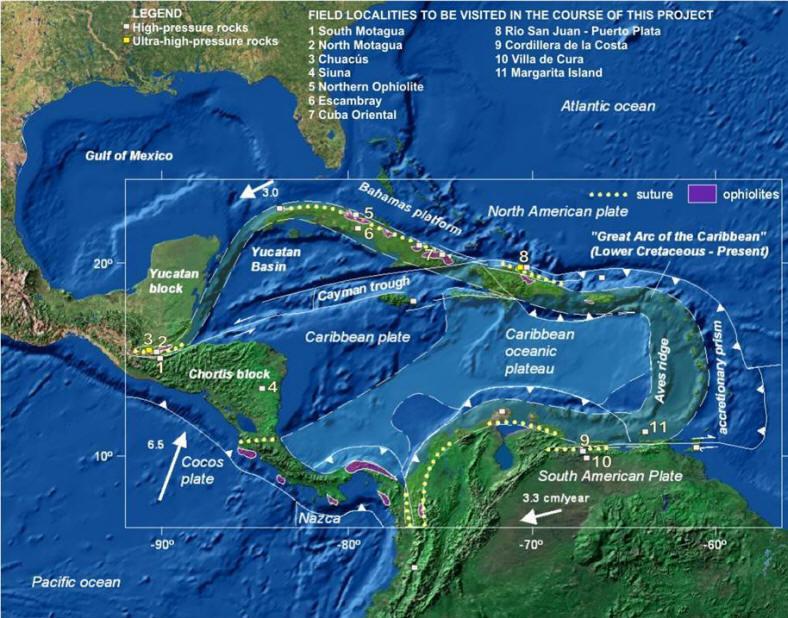 http://www.ugr.es/~agcasco/igcp546/CaribMetGeol/images/carib_0.jpg