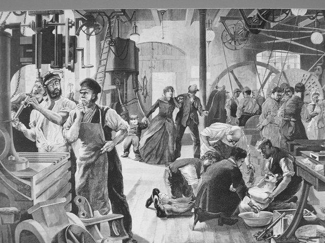 HISTORIA DE LA MEDICINA LABORAL EBOOK DOWNLOAD