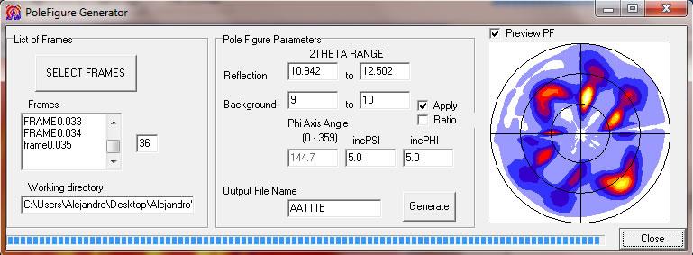 jade software download