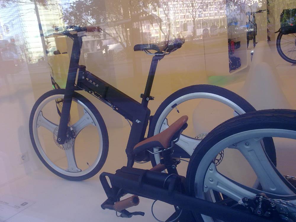 Fotos curiosas de bicis - Página 2 18072013062