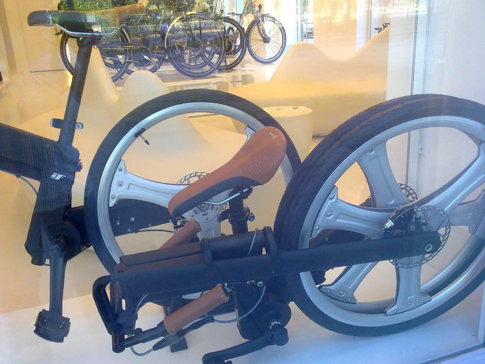 Fotos curiosas de bicis - Página 2 18072013063