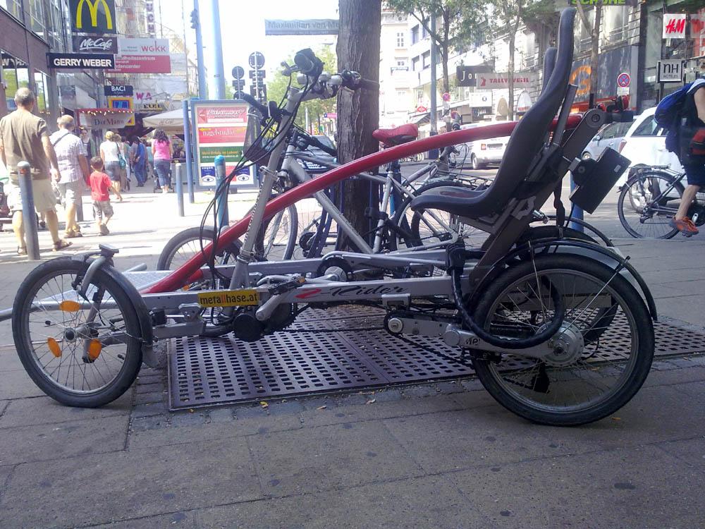 Fotos curiosas de bicis - Página 2 19072013066