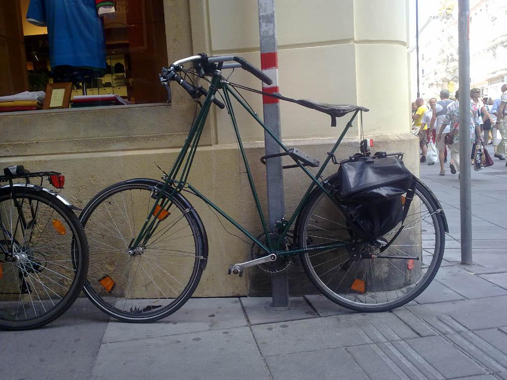 Fotos curiosas de bicis - Página 2 19072013067