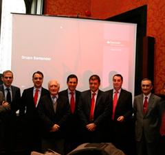 cef-ugr Banca de Inversión y la Financiación de la Empresa en períodos de crisis