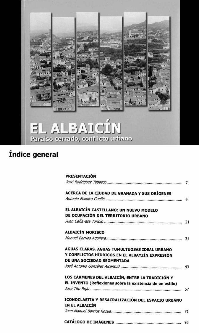 Composici n arquitect nica historia de la arquitectura iii for Historia de la arquitectura pdf