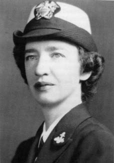 a biography of dr grace murray hopper Dr grace murray hopper 70 likes dr grace murray hopper was an advocate and pioneer of modern computing languages.
