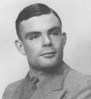 Alan_Turing.jpg