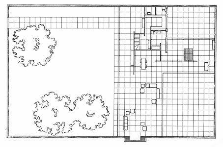 Nietzsche E A Casa Com Tr 234 S P 225 Tios