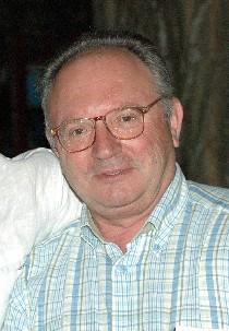 Alfonso Palma Reyes obtuvo su licenciatura en Psicología en la Universidad de Barcelona en 1975. Comenzó entonces el Programa de Doctorado en el ... - alfonso