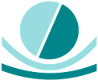 Faculty of Communication and Documentation's logo