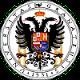 UGR's logo