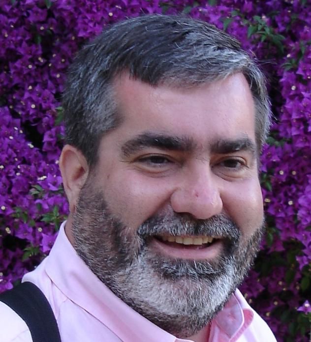 Pedro H�pola