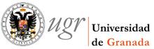 www.ugr.es