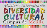 masteres.ugr.es/diversidadcultural/