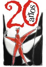 20 años del Instituto de la Paz y los Conflictos