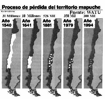 http://www.ugr.es/~revpaz/images/image003.jpg