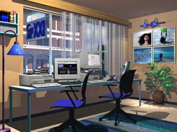 Sala De Tv Y Estudio ~ La Ciencia y Metodología de la Investigación Científica