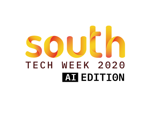 Presentación del Summit South Tech Week Granada 2020