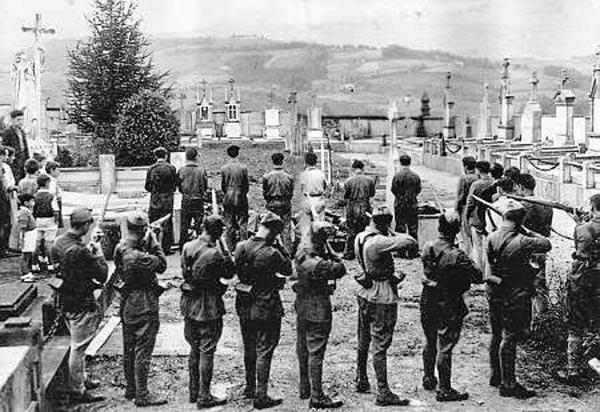 Fotos de la segunda guerra mundial muertos 64