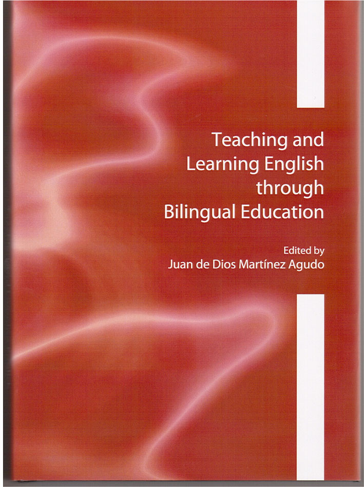 an introduction to bilingual education Jersey department of education have created online bilingual program structure training modules for educators interested in bilingual education strengthening your existing program, it is important to make sure that your program meets the requirements of the new jersey bilingual education code.