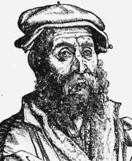 Biografia de claudio ptolomeo resumida yahoo dating 5