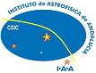 Instituto de Astrofísica de Andalucía
