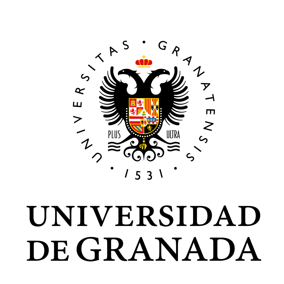 Resultado de imagen de UGR